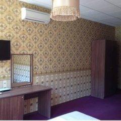 Отель Guest Rooms Markiz Болгария, Варна - отзывы, цены и фото номеров - забронировать отель Guest Rooms Markiz онлайн комната для гостей фото 4