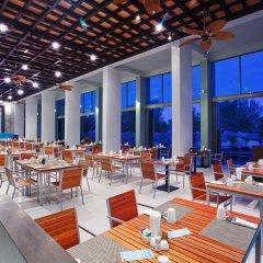 Отель Mai Khao Lak Beach Resort & Spa питание фото 2