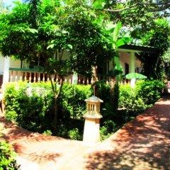 Отель Kata Garden Resort фото 6