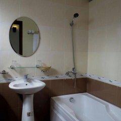 Отель Starfruit Homestay Hoi An ванная