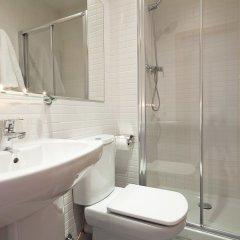 Отель Bonavista Apartments - Eixample Испания, Барселона - отзывы, цены и фото номеров - забронировать отель Bonavista Apartments - Eixample онлайн фото 9