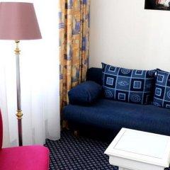 Отель Arthotel Ana Adlon Австрия, Вена - 9 отзывов об отеле, цены и фото номеров - забронировать отель Arthotel Ana Adlon онлайн комната для гостей фото 5
