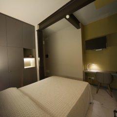 Hotel Aaron фото 14