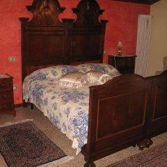 Отель B&B Agnese Bergamo Old Town Италия, Бергамо - отзывы, цены и фото номеров - забронировать отель B&B Agnese Bergamo Old Town онлайн спа