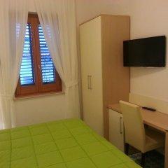 Отель Villa Adriana Amalfi Италия, Амальфи - отзывы, цены и фото номеров - забронировать отель Villa Adriana Amalfi онлайн удобства в номере