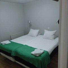Отель Le Mat B&B Göteborg City сейф в номере