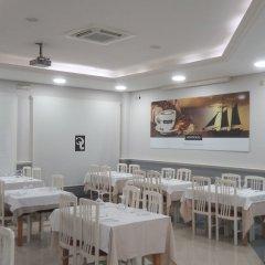 Отель Casa Juana