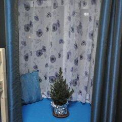 Гостиница Жилое помещение Гарден в Москве - забронировать гостиницу Жилое помещение Гарден, цены и фото номеров Москва ванная фото 2