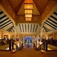 Отель Paradisus Palma Real Golf & Spa Resort All Inclusive Доминикана, Пунта Кана - 1 отзыв об отеле, цены и фото номеров - забронировать отель Paradisus Palma Real Golf & Spa Resort All Inclusive онлайн помещение для мероприятий фото 2
