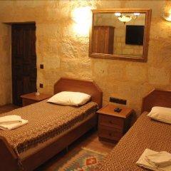 Ürgüp Inn Cave Hotel Турция, Ургуп - 1 отзыв об отеле, цены и фото номеров - забронировать отель Ürgüp Inn Cave Hotel онлайн фото 10