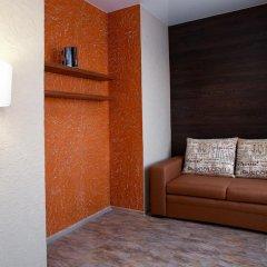 Гостиница Белгравия комната для гостей фото 3