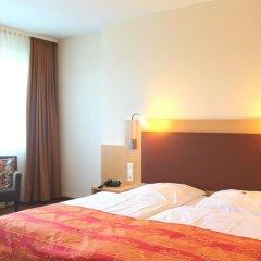 Отель Imperial Düsseldorf - Superior Германия, Дюссельдорф - отзывы, цены и фото номеров - забронировать отель Imperial Düsseldorf - Superior онлайн комната для гостей