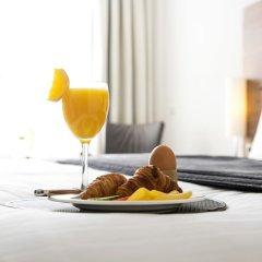 Отель Sanadome Hotel & Spa Nijmegen Нидерланды, Неймеген - отзывы, цены и фото номеров - забронировать отель Sanadome Hotel & Spa Nijmegen онлайн в номере фото 2