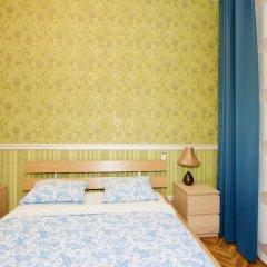 Гостиница LUXKV Apartment on Kudrinskaya Square в Москве отзывы, цены и фото номеров - забронировать гостиницу LUXKV Apartment on Kudrinskaya Square онлайн Москва сейф в номере