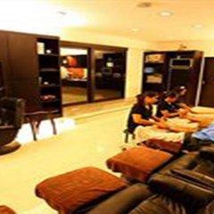 Отель White Palace Bangkok Таиланд, Бангкок - отзывы, цены и фото номеров - забронировать отель White Palace Bangkok онлайн спа