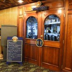 Отель Excelsior Гондурас, Тегусигальпа - отзывы, цены и фото номеров - забронировать отель Excelsior онлайн гостиничный бар