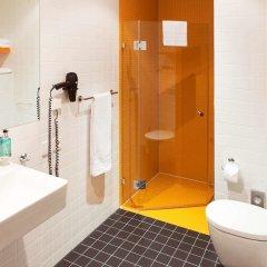 Mercure Hotel MOA Berlin ванная фото 2
