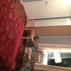 Отель Osterøy Minihotell фото 5