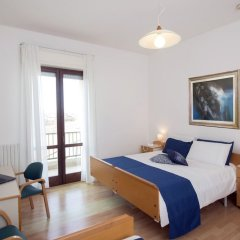 Отель Casa al Carmine Италия, Падуя - отзывы, цены и фото номеров - забронировать отель Casa al Carmine онлайн комната для гостей фото 3
