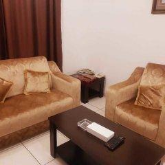 Отель Al Bishr Hotel Apartments ОАЭ, Шарджа - отзывы, цены и фото номеров - забронировать отель Al Bishr Hotel Apartments онлайн комната для гостей