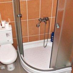 Отель Stad Pansiyon ванная фото 2