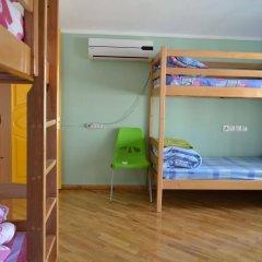 Отель Хостел JR's House Армения, Ереван - 1 отзыв об отеле, цены и фото номеров - забронировать отель Хостел JR's House онлайн комната для гостей фото 2
