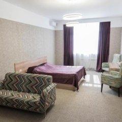 Гостиница Art Astana (Арт Астана) Казахстан, Нур-Султан - 3 отзыва об отеле, цены и фото номеров - забронировать гостиницу Art Astana (Арт Астана) онлайн комната для гостей фото 4