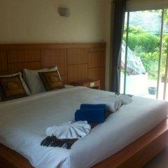 Отель Sea Sand Sun Resort комната для гостей фото 2