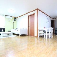 Отель House in Hongdae 5 комната для гостей фото 5