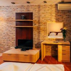 Отель Green Life Beach Resort Sozopol удобства в номере