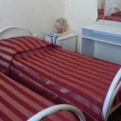 Гостиница Максимус Стандартный номер с различными типами кроватей фото 28