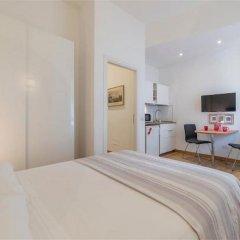 Отель Rome@Home Cozy Studios - Apt 3 комната для гостей фото 3