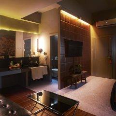 Отель Sino House Phuket Hotel Таиланд, Пхукет - отзывы, цены и фото номеров - забронировать отель Sino House Phuket Hotel онлайн в номере