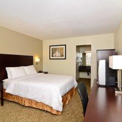 Отель Rodeway Inn Convention Center США, Лос-Анджелес - отзывы, цены и фото номеров - забронировать отель Rodeway Inn Convention Center онлайн фото 2