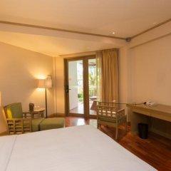 Отель Avani Pattaya Resort удобства в номере