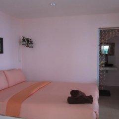 Отель Toonja Kohlarn комната для гостей фото 4