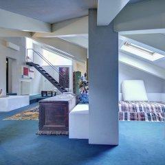 Отель NagArnoldi Италия, Венеция - отзывы, цены и фото номеров - забронировать отель NagArnoldi онлайн детские мероприятия