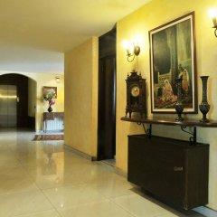 Bel Azur Hotel & Resort интерьер отеля фото 3