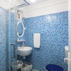 Отель The Garden - Casas Maravilha Lisboa ванная фото 2
