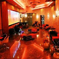 Sphinx Resort Hotel фитнесс-зал фото 2