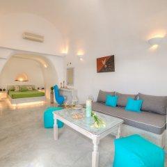 Отель Kima Villa комната для гостей фото 4