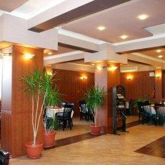 Отель Kibor Болгария, Димитровград - отзывы, цены и фото номеров - забронировать отель Kibor онлайн фото 11