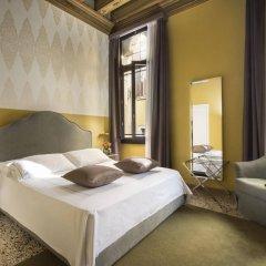 Отель Corte di Gabriela Италия, Венеция - отзывы, цены и фото номеров - забронировать отель Corte di Gabriela онлайн комната для гостей фото 4