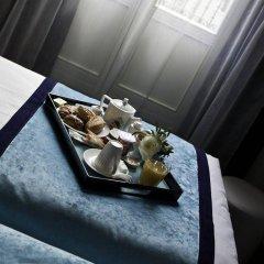 Отель Best Western Prince Montmartre Франция, Париж - 2 отзыва об отеле, цены и фото номеров - забронировать отель Best Western Prince Montmartre онлайн в номере фото 2