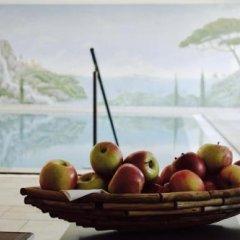 Отель Das Bergland - Vital & Activity Италия, Горнолыжный курорт Ортлер - отзывы, цены и фото номеров - забронировать отель Das Bergland - Vital & Activity онлайн в номере