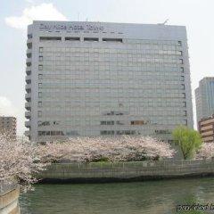 Day Nice Hotel Tokyo фото 4