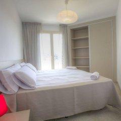 Апартаменты Sono Master Apartments детские мероприятия фото 2