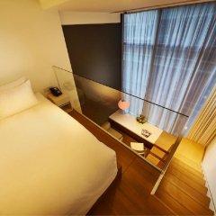 Studio M Hotel комната для гостей фото 4