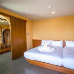 Отель Hula Hula Anana Таиланд, Краби - отзывы, цены и фото номеров - забронировать отель Hula Hula Anana онлайн фото 7