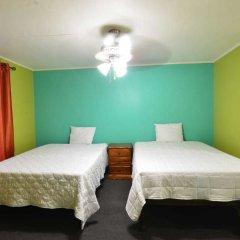 Отель Bella Vista New Kingston Ямайка, Кингстон - отзывы, цены и фото номеров - забронировать отель Bella Vista New Kingston онлайн детские мероприятия